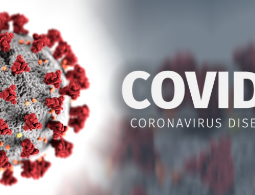 Coronavirus Job Retention Scheme (CJRS) Extended to October